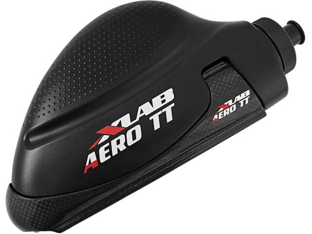 XLAB Aero TT Carbon Hydration System black